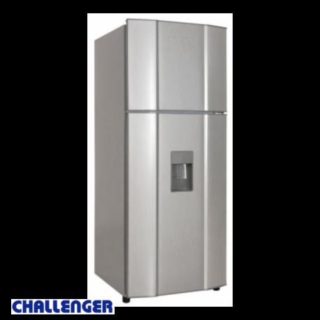 NEVERA CHALLENGER 270LT CR372 GRIS