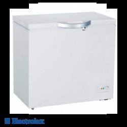 CONGELADOR ELECTROLUX EFCC20C3HQW 200LTS- Dual