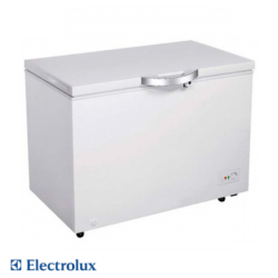 CONGELADOR ELECTROLUX  EFCC32C3HQW 316LTS - Dual