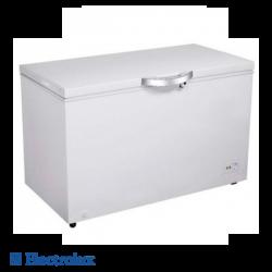 CONGELADOR ELECTROLUX EFCC38C3HQW 380 LTS