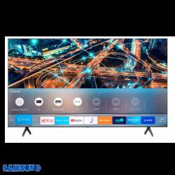 "TV SAMSUNG 55TU6900 LED 4K-UHD Smart TV 55"""