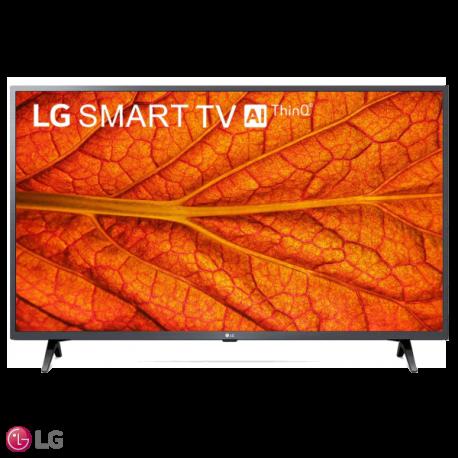 """TV 32 80CM LG 32LM630BPD HD SMART TV"""""""
