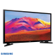 """TV SAMSUNG LED 43-T5300. 43 FHD"""""""
