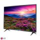 "TV 43 108CM LG 43LM6300 FHD SMART TV"""