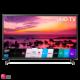 """TV LG 50 126 CM  UHD SMART TV 50UN7300"""""""