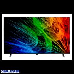 """SMART TV CHALLENGER LED-42LL30BT 42"""" - FHD"""