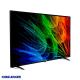 "TV CHALLENGER LED43LL49  43 SMART TV - FHD"""
