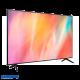 "Smart Tv SAMSUNG 70AU7000 4K-UHD LED 70"" Plano"
