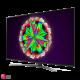 "TV LG  55NANO81DNA LED NanoCell 4K UHD Smart TV 55"""