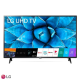 TV LG 55UN7310  LED 4K-UHD Smart TV - 55""