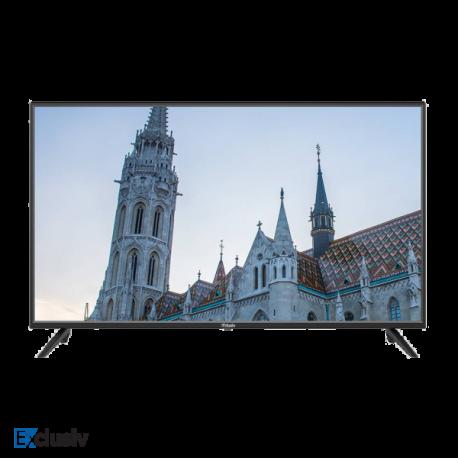 """SMART TV EXCLUSIV EL40N3FSM-EX 40"""" FHD"""