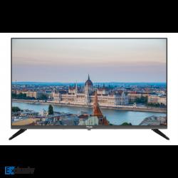 "SMART TV EXCLUSIV 32F2SM-EX 32"" HD"