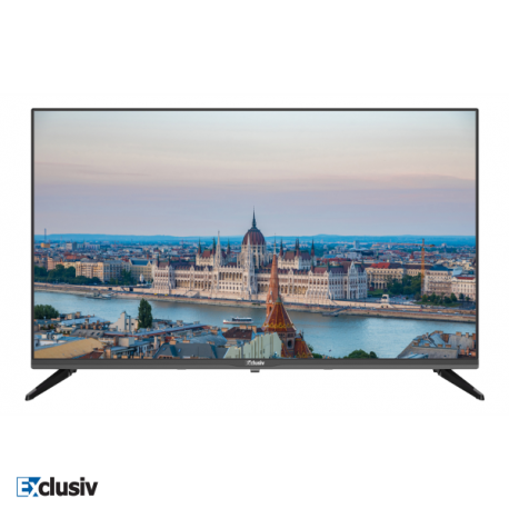 "TV EXCLUSIV 32-F2SM-EX SMART TV HD 32"""