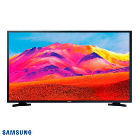 TV SAMSUNG LED 43-T5300. 43 FHD""