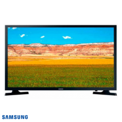 TV SAMSUNG LED 32T4300  32 HD PLANO SMART TV""