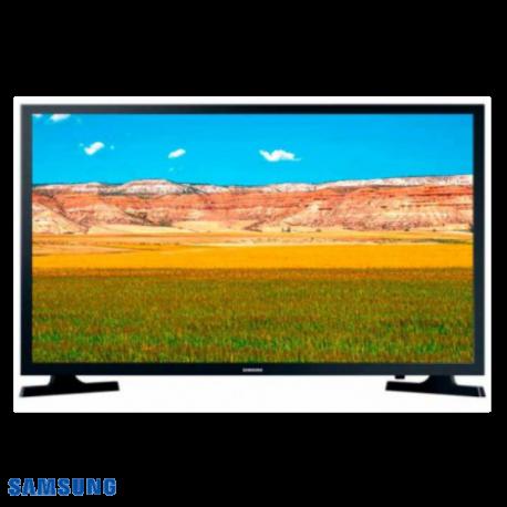 "TV SAMSUNG LED 32T4300  32 HD PLANO SMART TV"""
