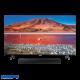 TV SAMSUNG 50TU7000 UHD 4K Smart TV + Barra de Sonido HW-T400