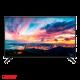 """TV CAIXUN  EL40Z1FSM SMART TV FHD 40"""""""