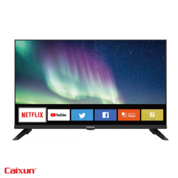 TV CAIXUN  32S1SM-CX SMART TV HD 32""