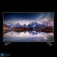 TV EXCLUSIV  EL43F2FSM SMART TV FHD 43
