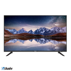 TV EXCLUSIV  EL43F2FSM SMART TV FHD 43