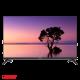 "TV CAIXUN 50-S1USM-CX SMART TV UHD-4K 50"""