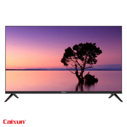 TV CAIXUN 50-S1USM-CX SMART TV UHD-4K 50""
