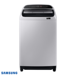 LAVADORA SAMSUNG WA13T5260BY/CO 13KG GRIS